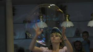 пузыри 13