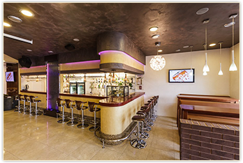 restoran-bar_1