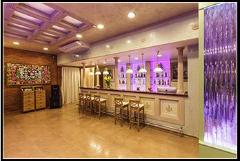 restoran-bar_2