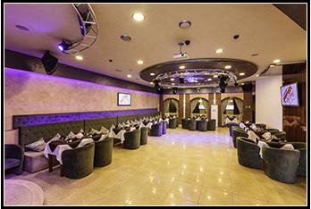 restoran-bar_3