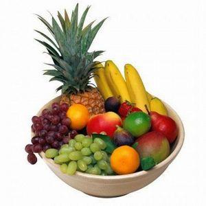 картинки вазы с фруктами